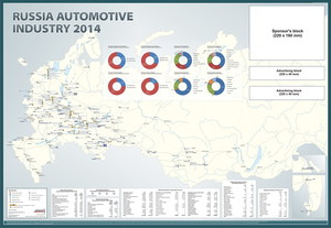 Map_auto_russia_2014_eng