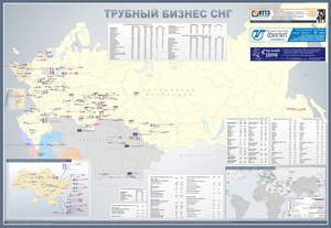 Map_trybnuy_bizness_sng_2012_rus