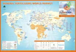 Mineral_fertilizers_world_market_ostchem_2013